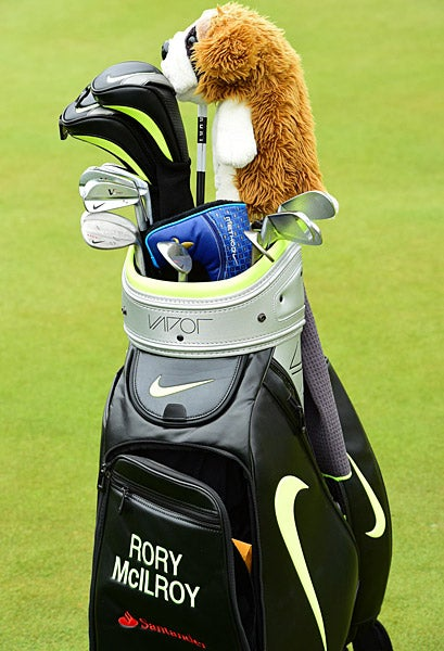 Rory-McIlroy-Match-Play-Golf-Clubs.jpg