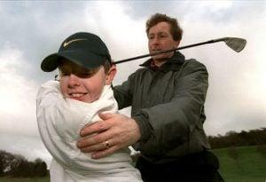 Rory-McIlroy-Michael-Bannon.jpg