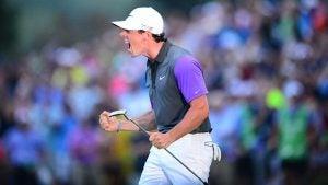 Rory-McIlroy-PGA.jpg