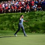 Rory-McIlroy-Ryder-Cup-Sunday-Singles-Beck-1.jpg