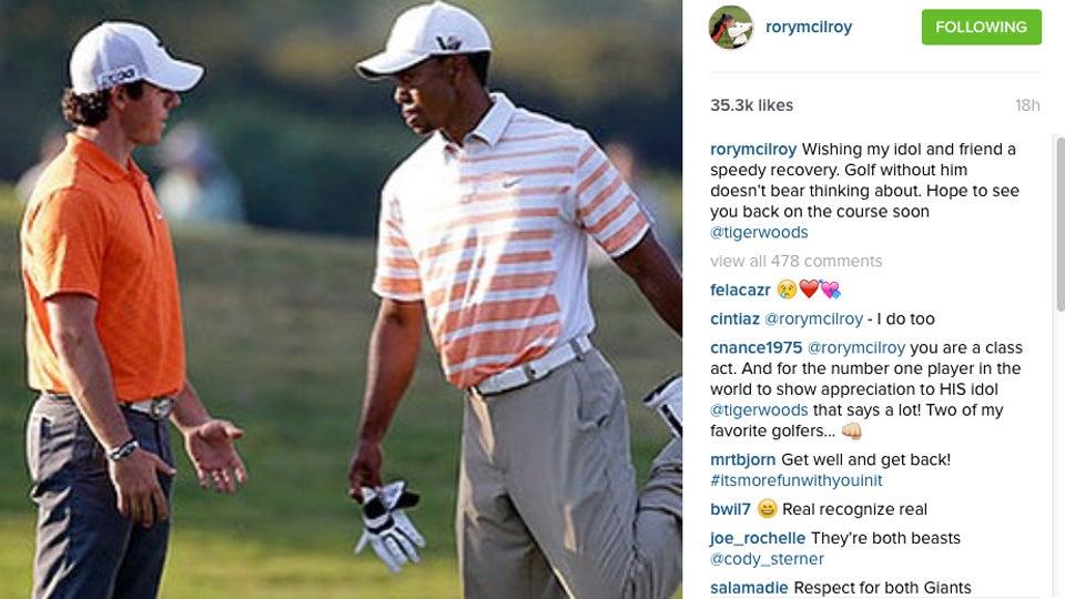 Rory Tiger.jpg