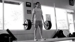 Rory Workout co Nike Training.jpg