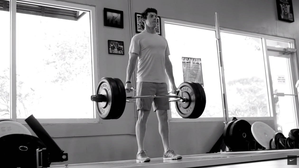 Rory Workout co Nike Training.jpg