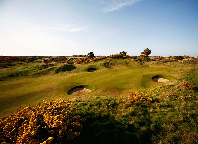 Royal-Birkdale_Mark-Newcombe-Visions-in-Golf.jpg