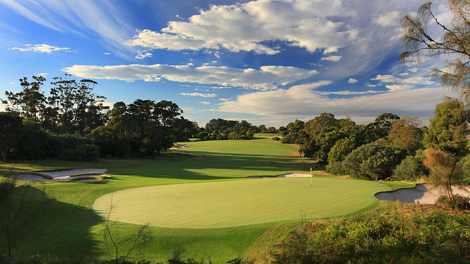 Royal-Melbourne-West-12.jpg
