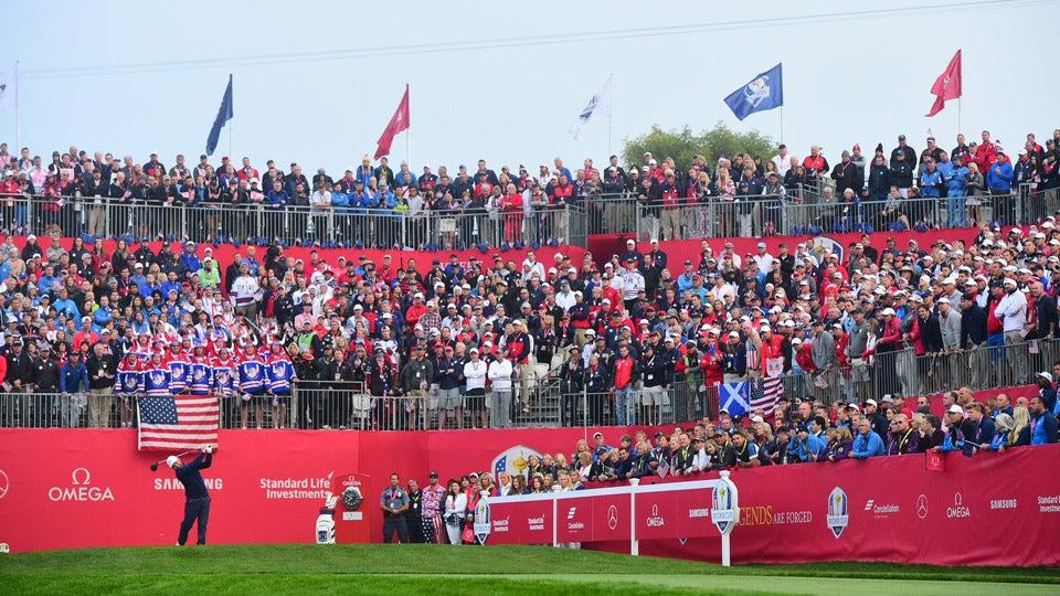 Ryder-Cup-Saturday-Tee-Times.jpg
