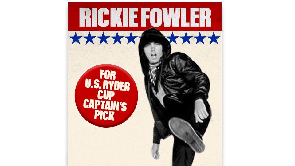 Ryder Poster_Fowler_960.jpg