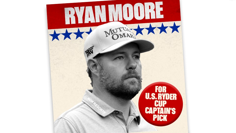 Ryder Poster_Moore_960.jpg