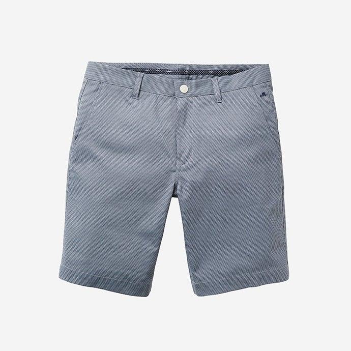 Bonobos Highland Lightweight Shorts, $98