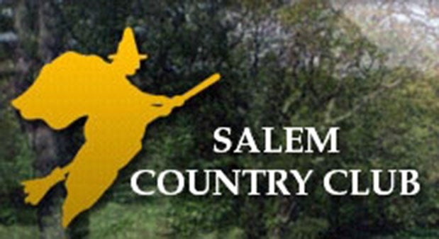 The Worst (and Best) Golf Club Logos