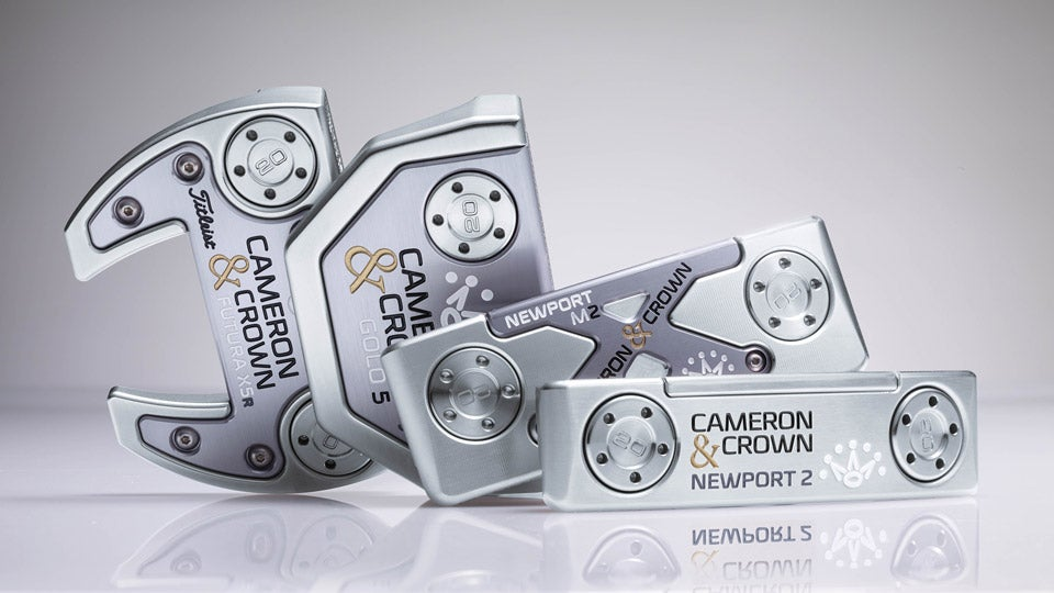 Scotty-Cameron-Cameron-Crown-Putters-Group-1-Lead-960.jpg