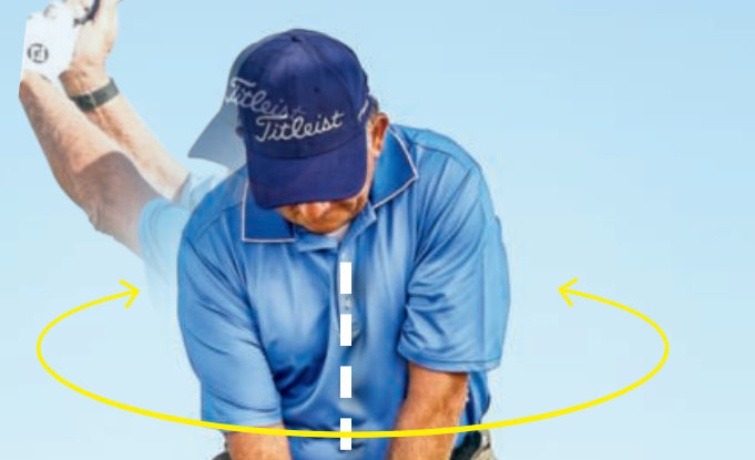 Peter Kostis: Drills to Make Better Contact With All of Your Clubs