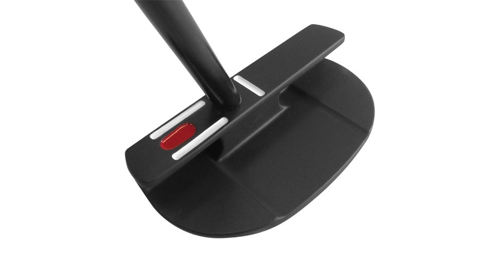 SeeMore-PTM3-Putter.jpg