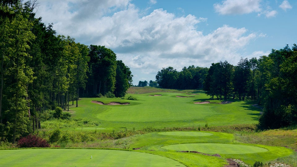 Shenendoah-Golf-Course-2.jpg