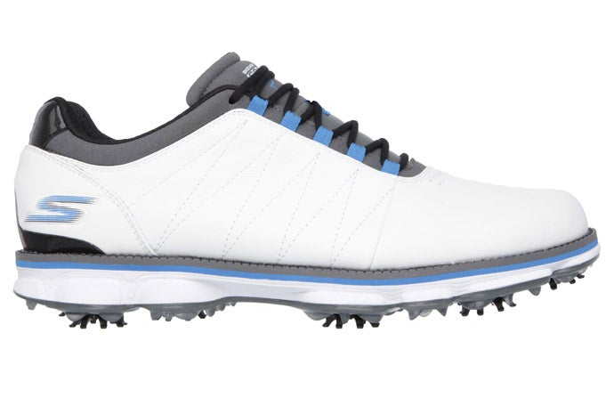 Skechers Go Golf Pro - Matt Kuchar Official
