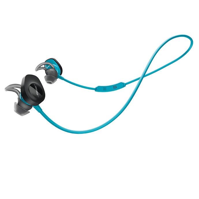 Bose SoundSport, $150