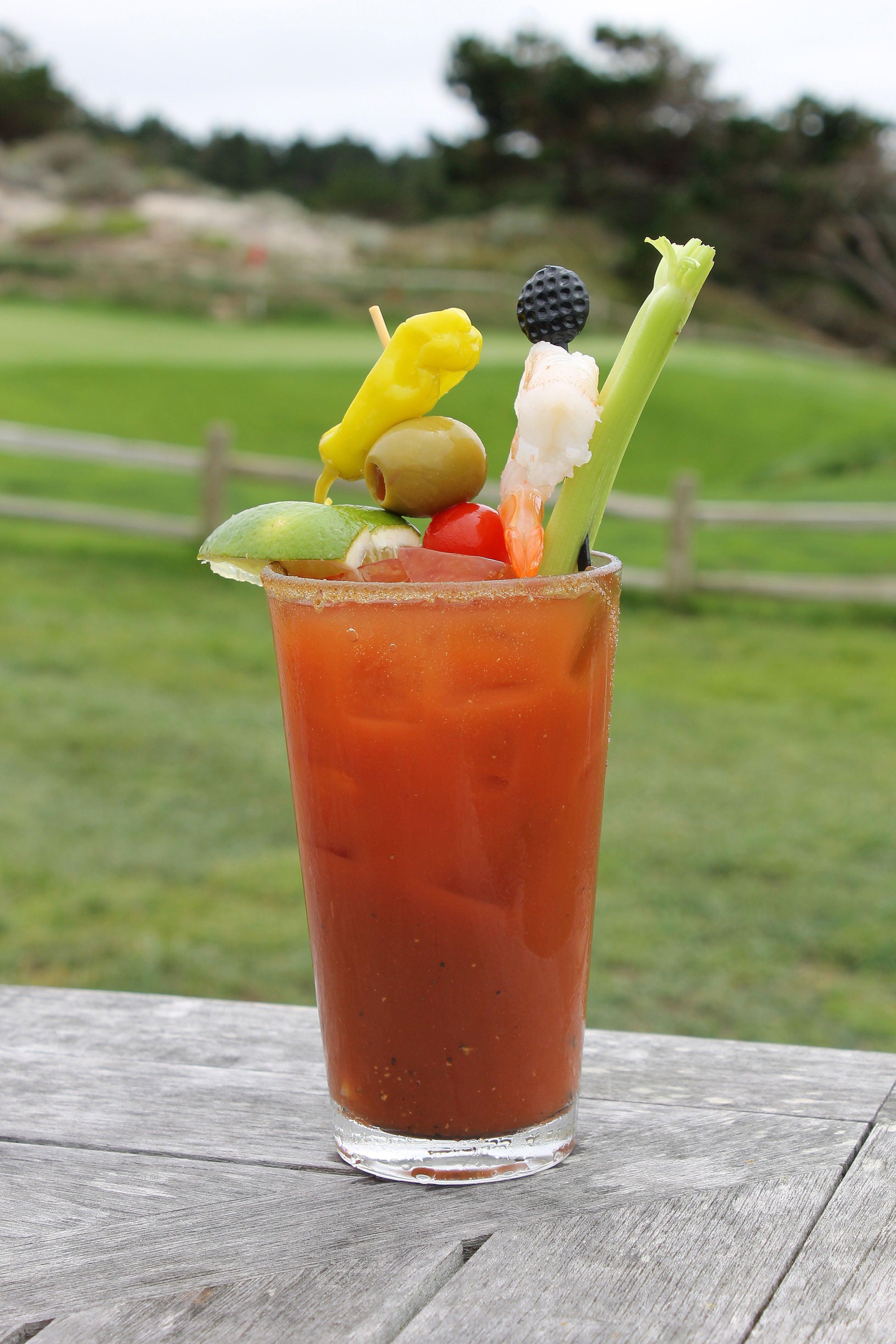 Spanish Bay Bloody Mary.jpg