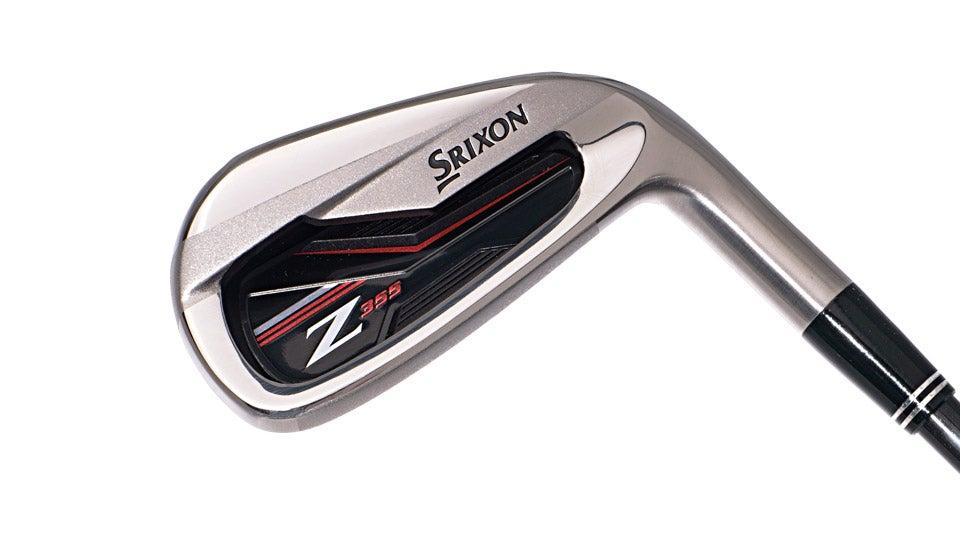 Srixon-Z-355-Irons_960.jpg