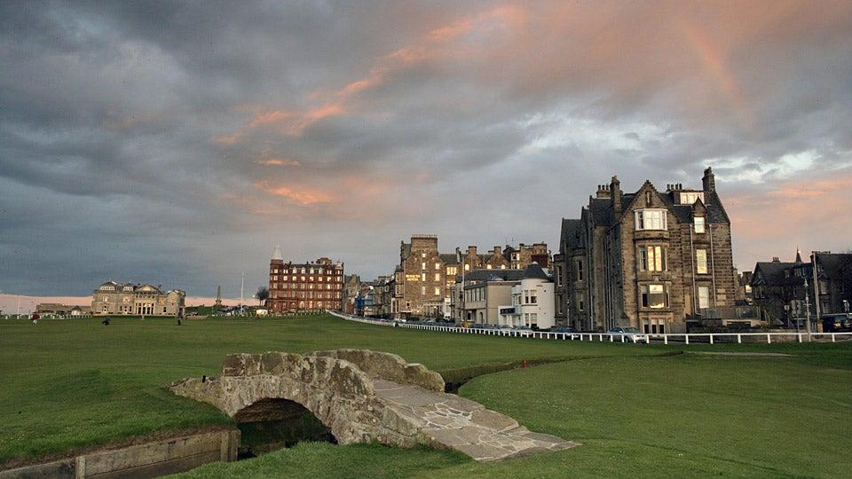St-Andrews-Old-3.jpg