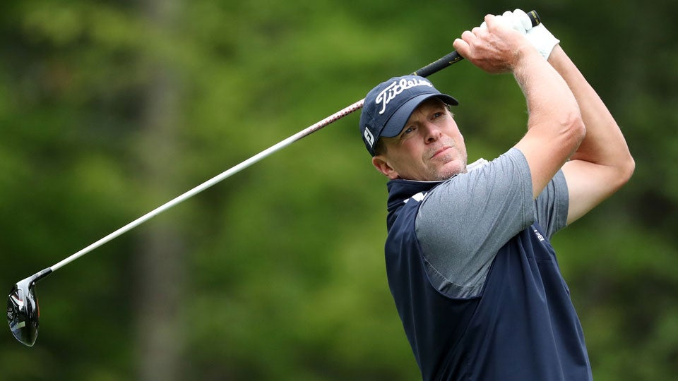 Steve-Stricker.jpg