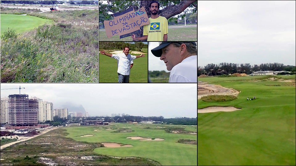 Story-Olympic-Course-1.jpg