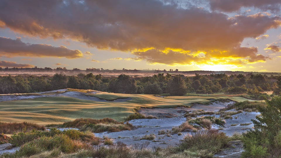 Streamsong-Red_Larry-Lambrecht.jpg