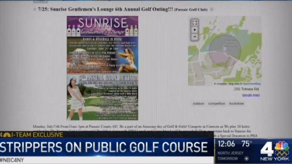Stripper-on-Public-Golf-Course.jpg