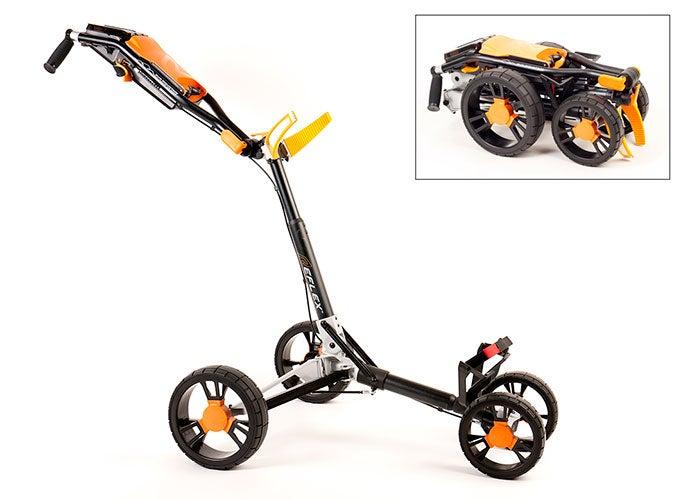 Sun Mountain Reflex Cart