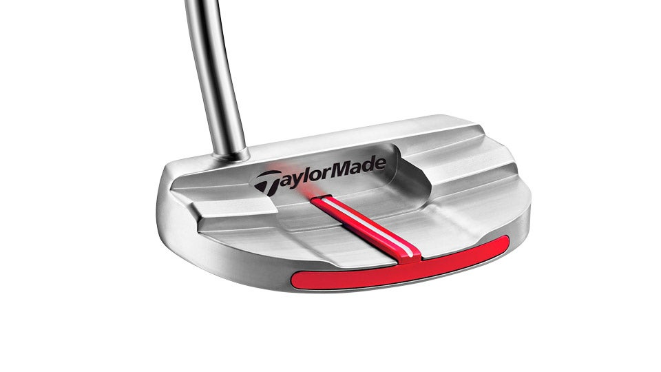 TAYLORMADE-OS-MONTE-CARLO-Putter_960.jpg