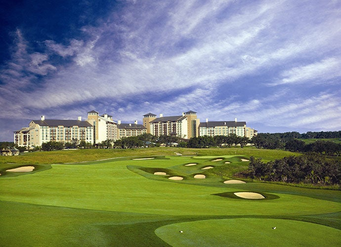 TPC-San-Antonio_PGA-Tour-Photography.jpg