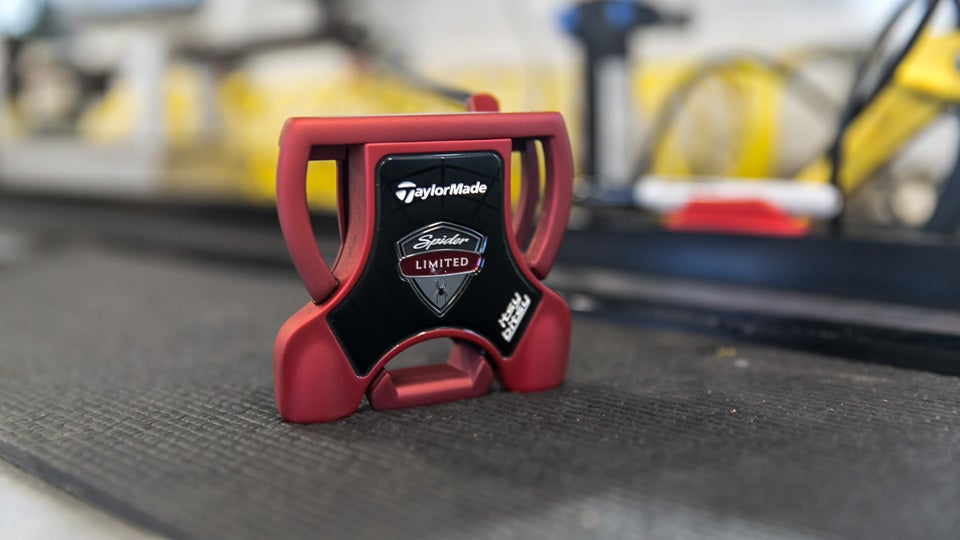 TaylorMade-Limited-Day-Putters-1_960.jpg
