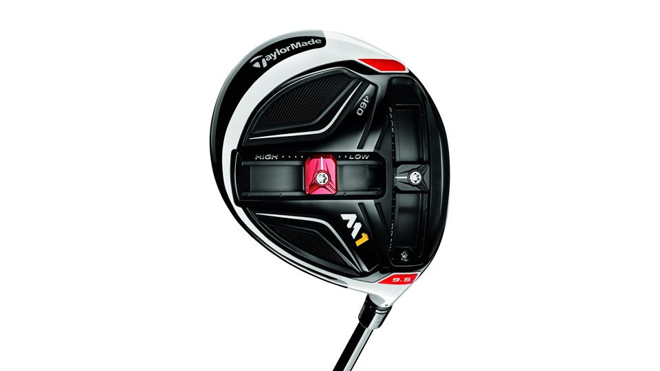 TaylorMade-M1-Driver-Courtesy_960.jpg