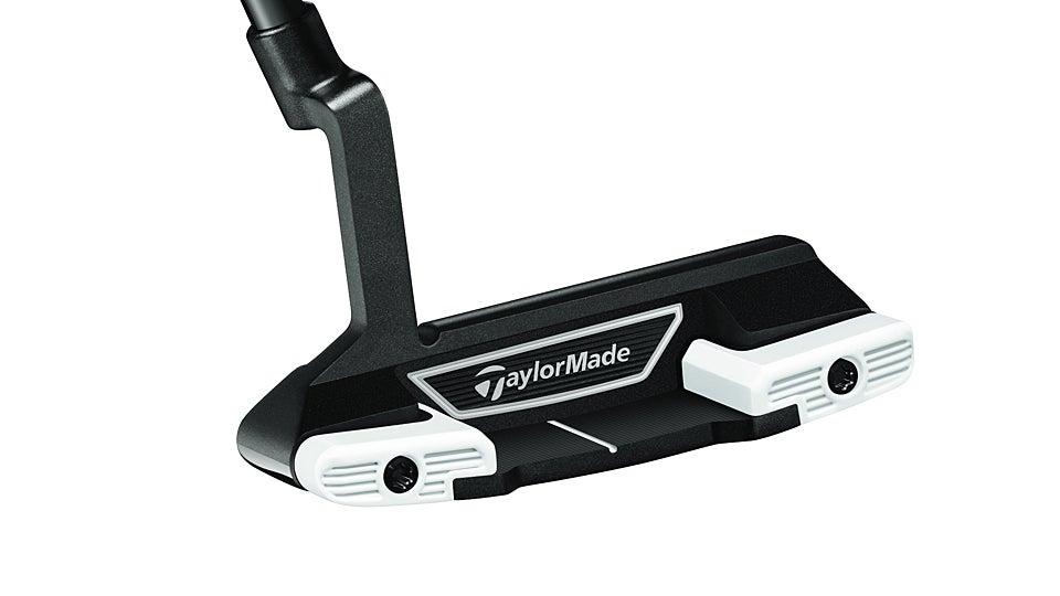 TaylorMade-Spider-Blade-2-Putter.jpg