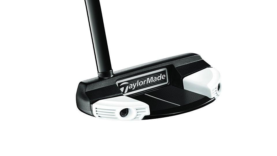 TaylorMade-Spider-Mallet-2-Putter.jpg