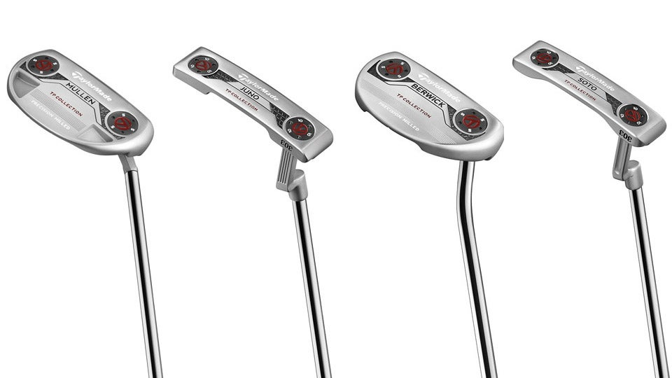 TaylorMade-TP-Putters.jpg