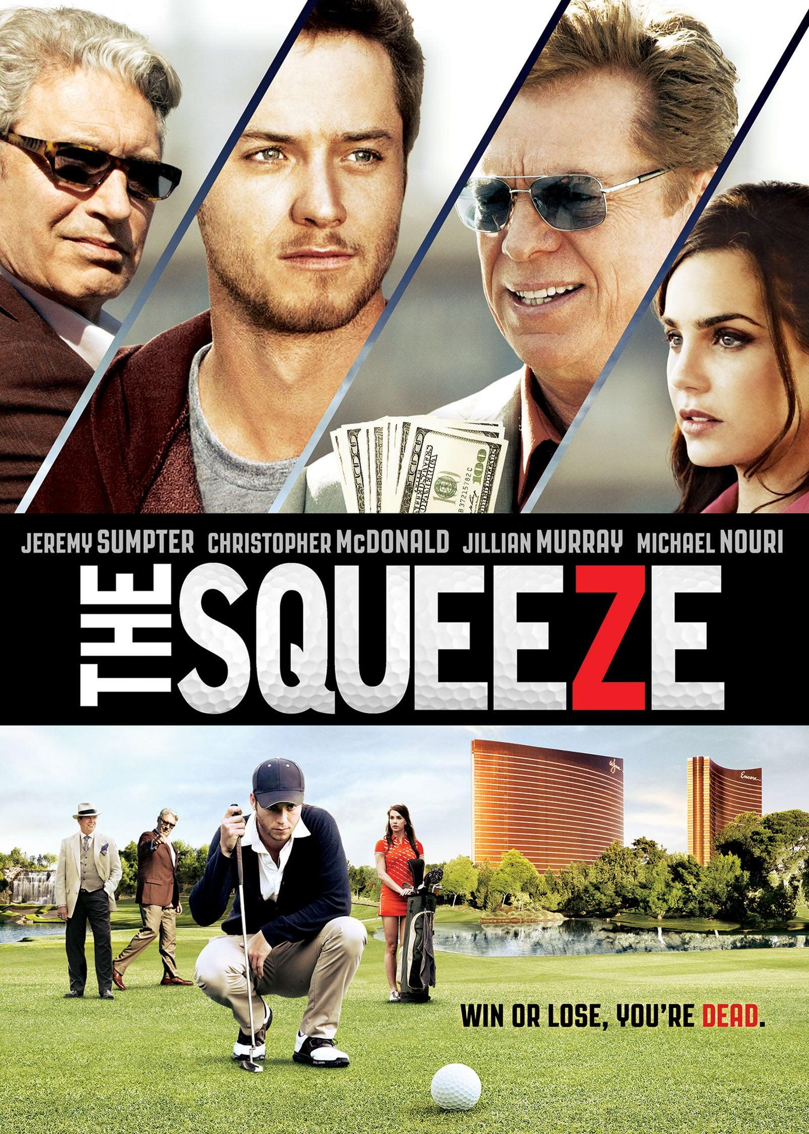 TheSqueeze_2D.jpg