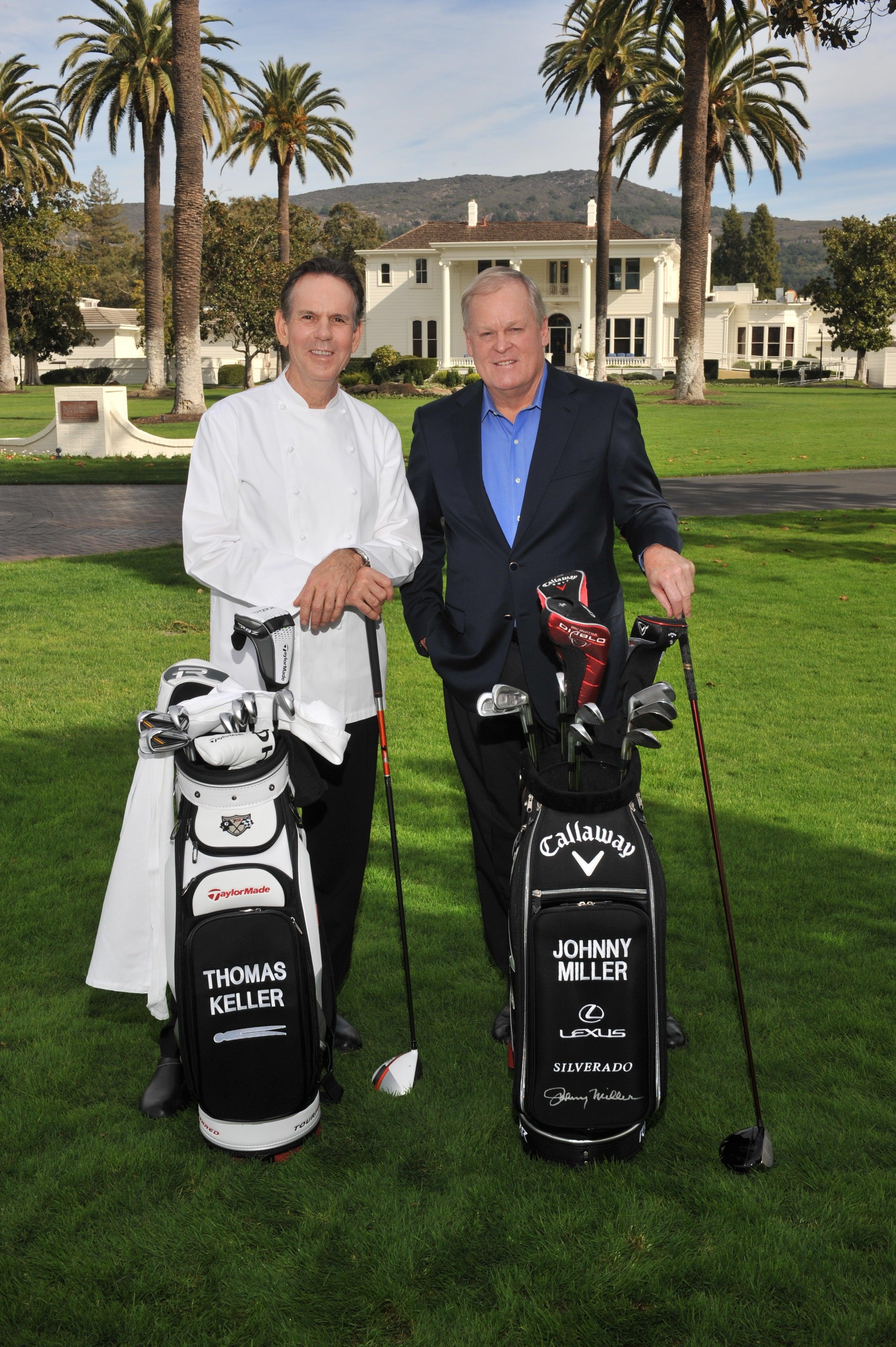 Thomas Keller_and_Johnny_Miller_ Silverado_Resort_and_Spa.jpg