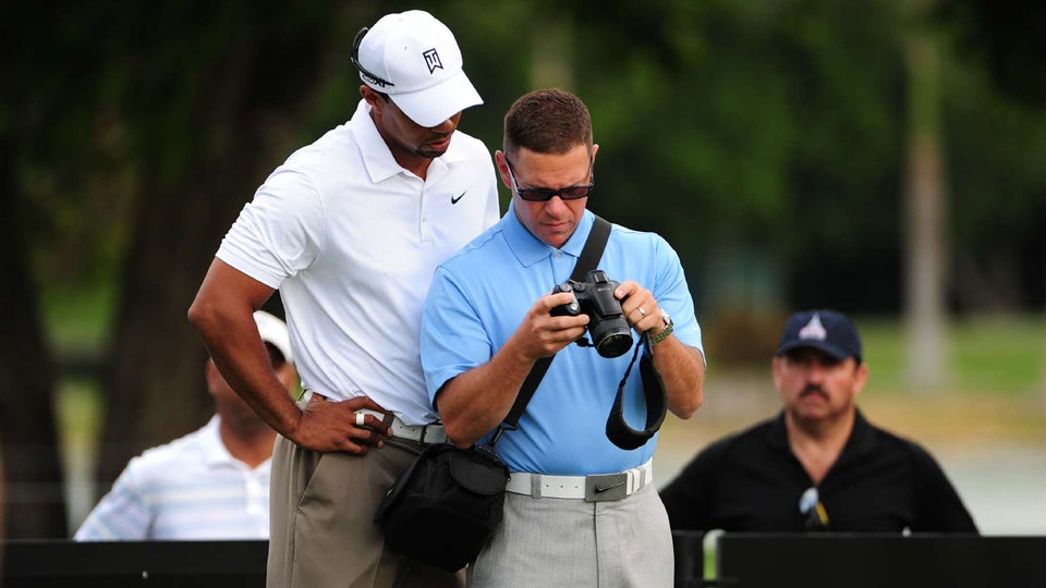 0bdd2fff Tiger Woods: What happened? The most vexing question in sports
