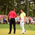 Tiger-Woods-2-Rory-McIlroy-Masters-2015-Sunday-Fred-Vuich.jpg
