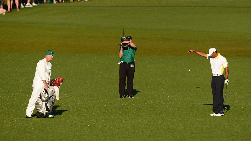 Tiger-Woods-2013-Masters-John-W-McDonough.jpg