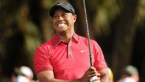 Tiger-Woods-(2)_0.jpg
