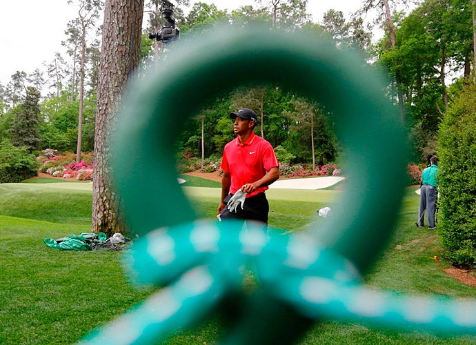 Tiger-Woods-4-Masters-2015-Sunday-Mark-Peterson_0.jpg