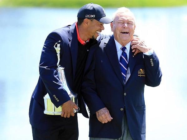 Tiger-Woods-Arnold-Palmer-Web_0.jpg