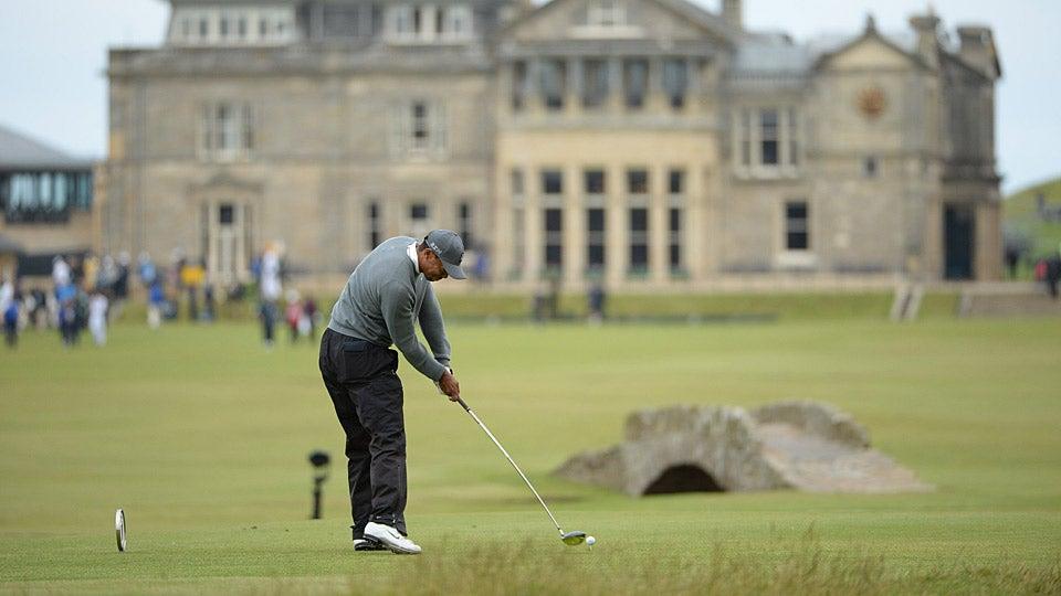 Tiger-Woods-British-Open-TempoThomas-Lovelock.jpg