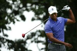 Tiger-Woods-Gamer.jpg