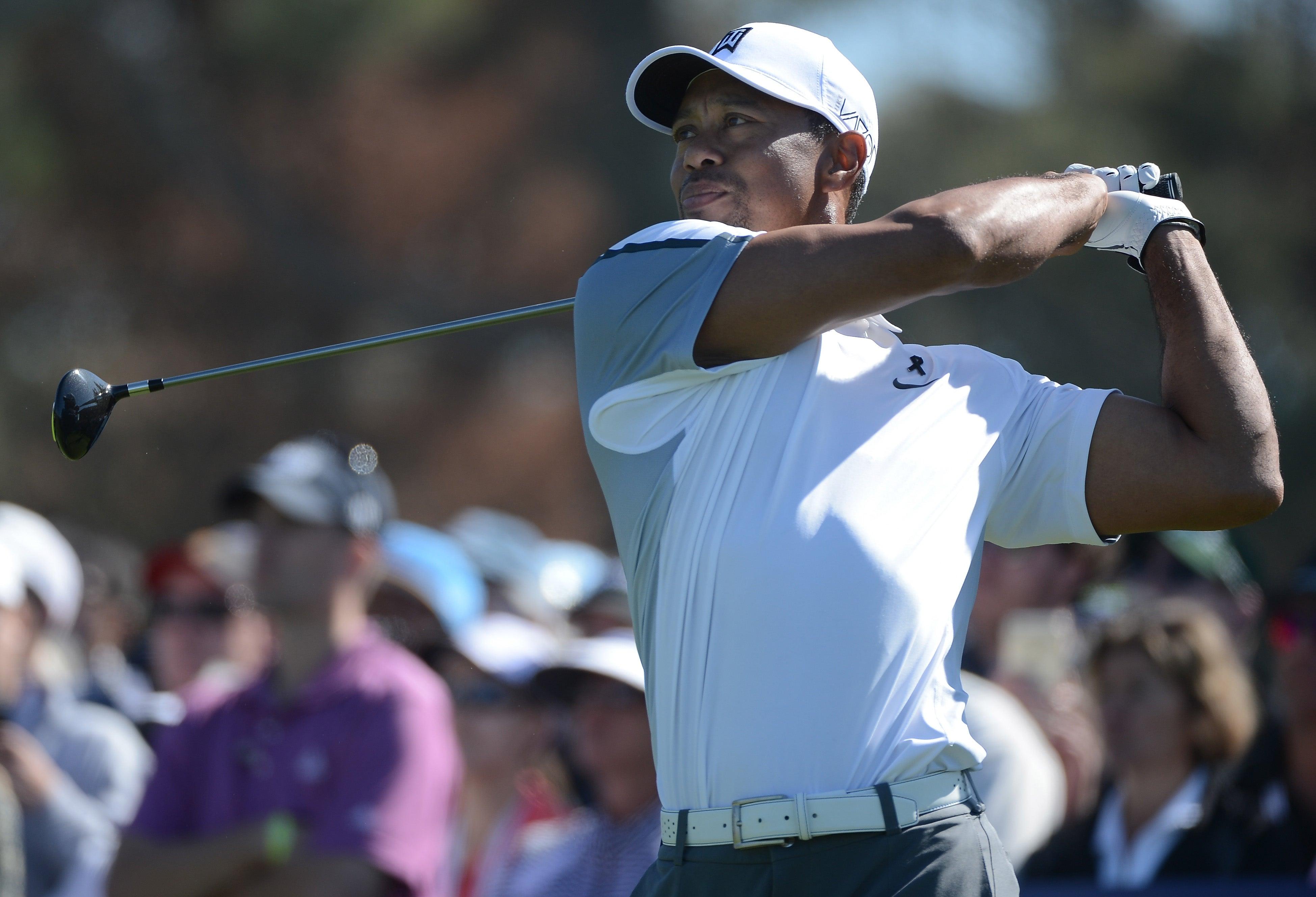 Tiger Woods Getty.jpg
