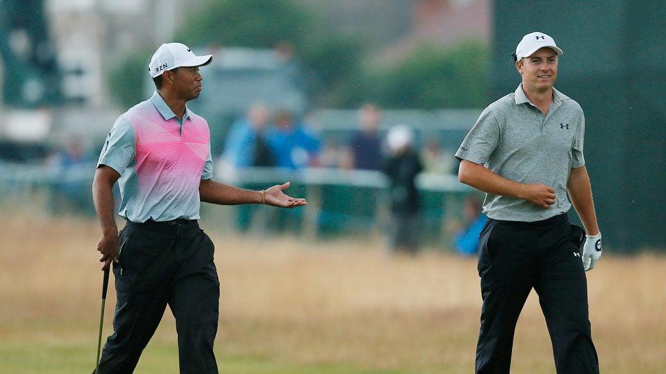 Tiger-Woods-Jordan-Spieth.jpg