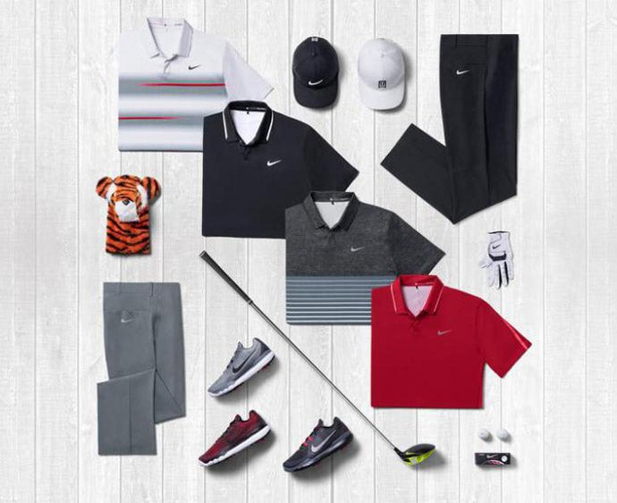 Tiger-Woods-Masters-Clothes-2015.jpg