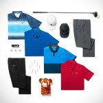 Tiger-Woods-PGA-Championship-Clothes.jpg