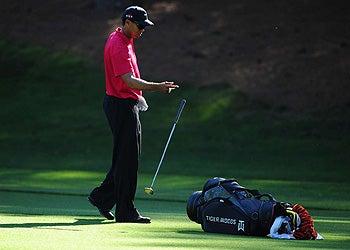 Tiger--Woods-Peter-Kostis_350x250_0.jpg